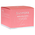 LA VIVANA Snow Brilliance Active Face Cream 50 Milliliter