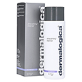 dermalogica UltraCalming Cleanser 250 Milliliter