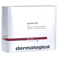 dermalogica Power Rich 50 Milliliter
