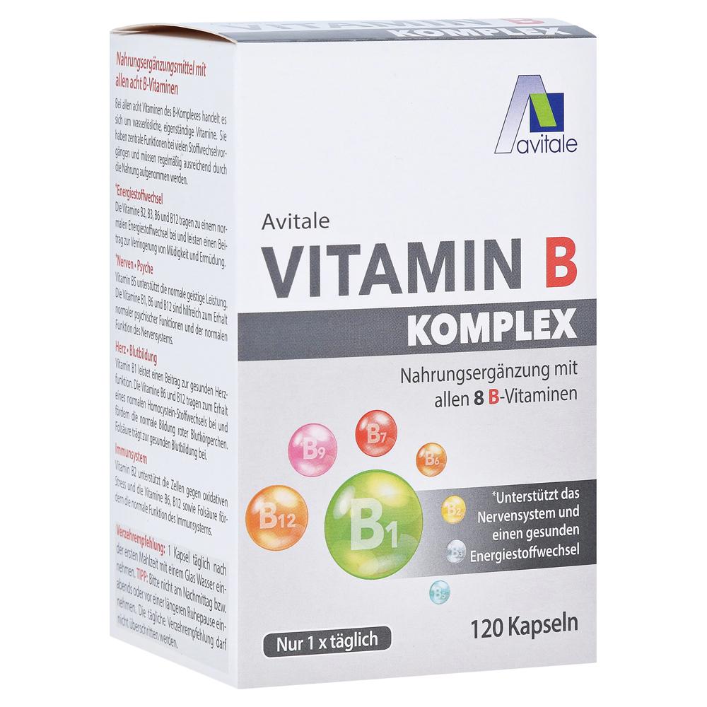 vitamin-b-komplex-kapseln-120-stuck
