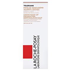 La Roche-Posay Toleriane Teint Fresh Make-up 05 30 Milliliter - Vorderseite