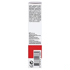 La Roche-Posay Toleriane Teint Fresh Make-up 05 30 Milliliter - Rechte Seite
