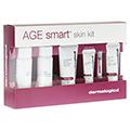 dermalogica AGE smart Skin Kit 1 Stück