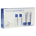 dermalogica Skin Kit -  Travel Essentials Kit 1 Stück