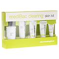 dermalogica MediBac Clearing Skin Kit 1 Stück