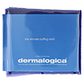 dermalogica The Ultimate Buffing Cloth 1 Stück