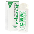 dermalogica Breakout Clearing Foaming Wash 177 Milliliter