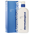 dermalogica Conditioning Body Wash 473 Milliliter