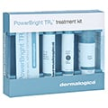 dermalogica PowerBright TRx Treatment Kit 1 Stück