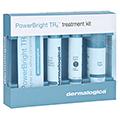 dermalogica PowerBright TRx Treatment Kit 1 Stück
