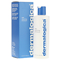 dermalogica Daily Cleansing Shampoo 250 Milliliter