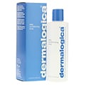 dermalogica Daily Conditioning Rinse 250 Milliliter