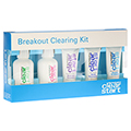 dermalogica Breakout Clearing Kit 1 Stück
