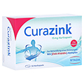 Curazink 50 Stück N2