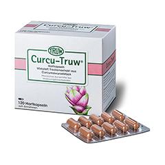 Curcu-Truw 120 Stück