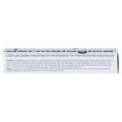 dermalogica SkinPerfect Primer SPF 30 22 Milliliter - Rechte Seite