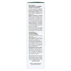 COLLISTAR Volumizing Bust Oil-Serum 75 Milliliter - Linke Seite