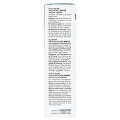 COLLISTAR Volumizing Bust Oil-Serum 75 Milliliter - Rechte Seite