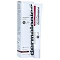 dermalogica SkinPerfect Primer SPF 30 22 Milliliter