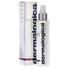 dermalogica Antioxidant HydraMist 150 Milliliter