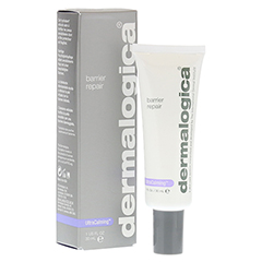 dermalogica Barrier Repair 30 Milliliter