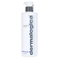 dermalogica UltraCalming Cleanser 500 Milliliter