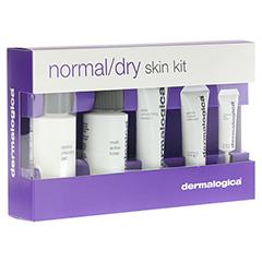 dermalogica Skin Kit - normal/dry 1 Stück