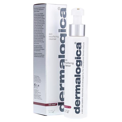 dermalogica Skin Resurfacing Cleanser 150 Milliliter