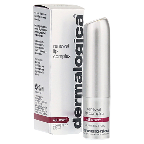 dermalogica Renewal Lip Complex 175 Milliliter