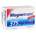 MAGNETRANS 375 mg ultra Kapseln 50 Stück