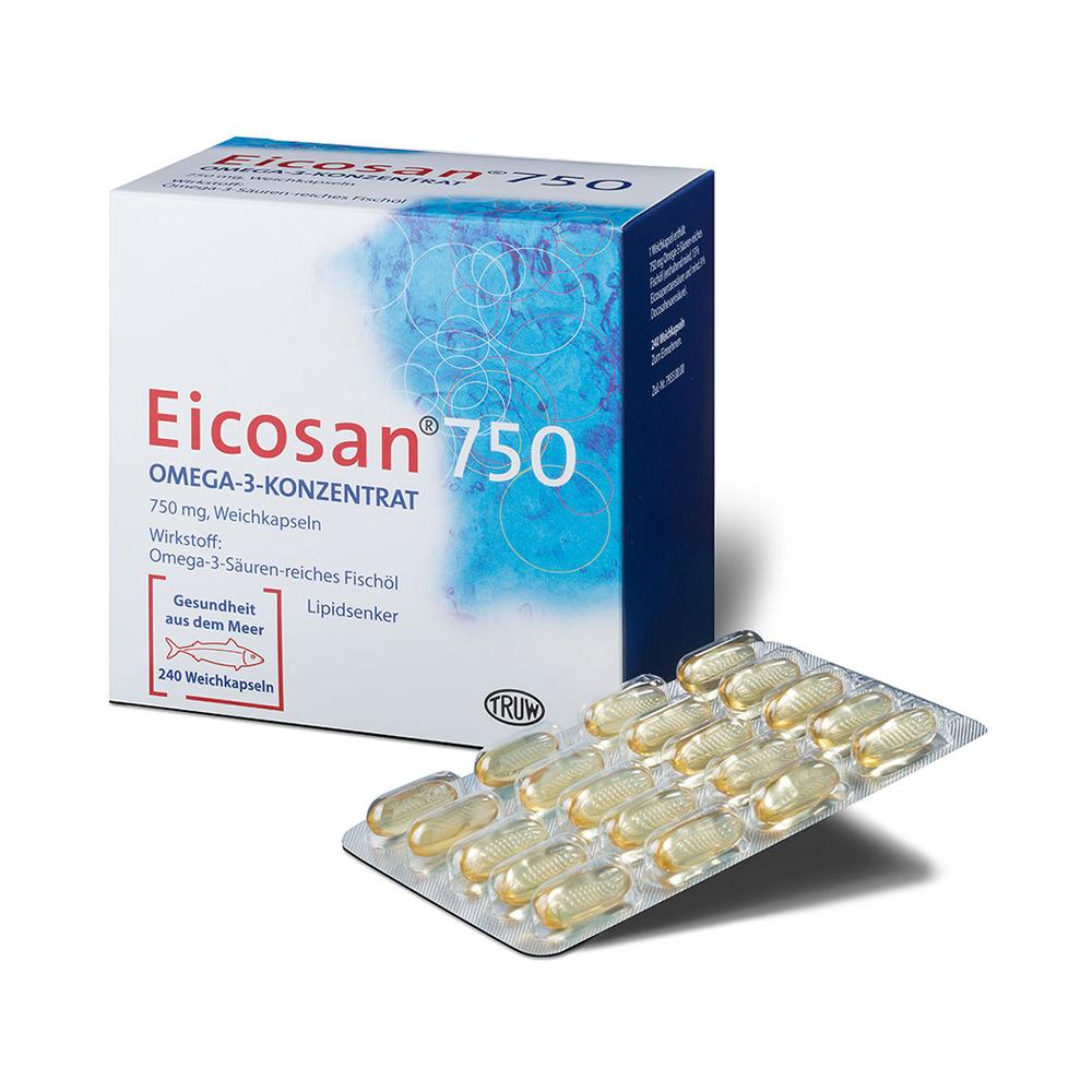 eicosan-750-omega-3-konzentrat-weichkapseln-240-stuck
