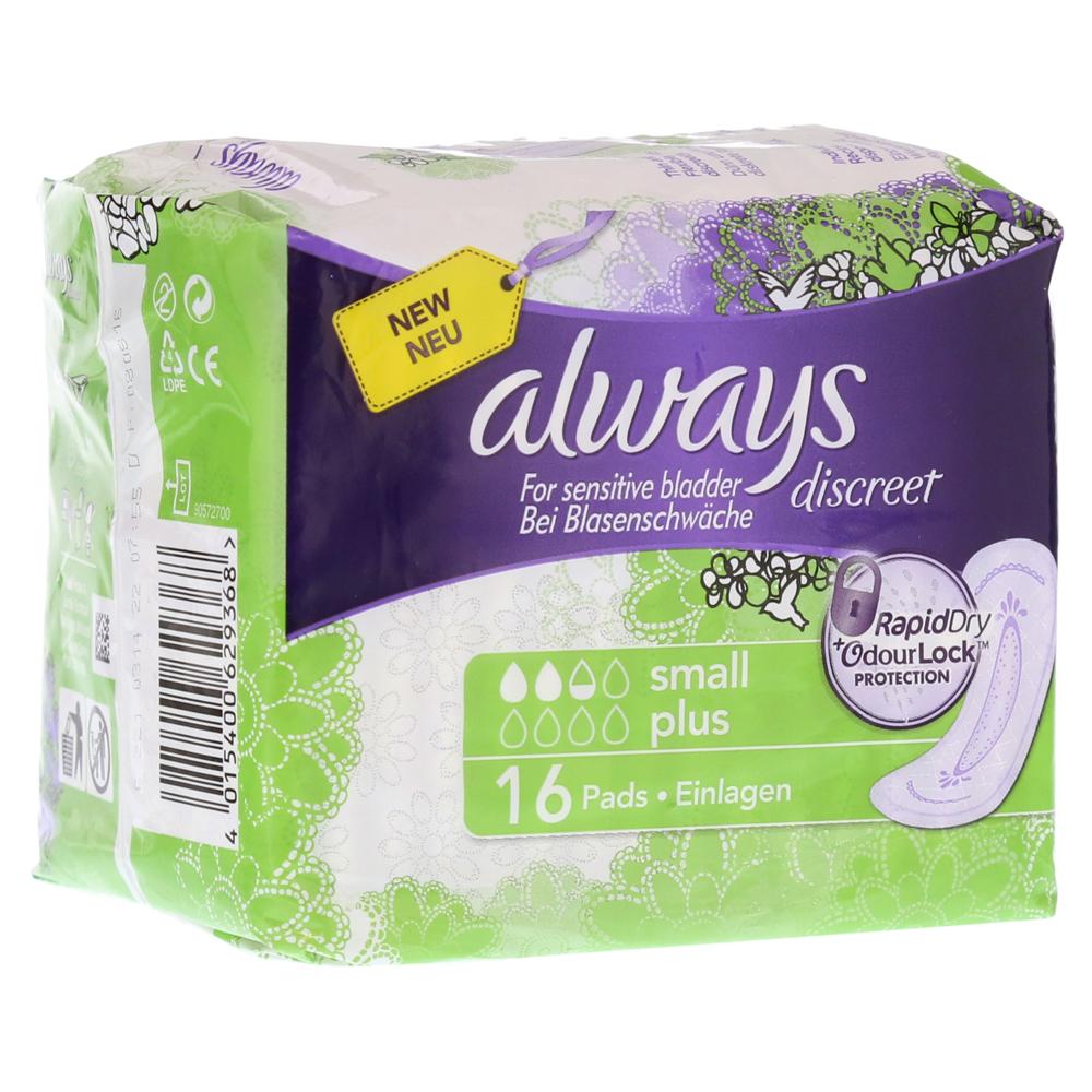 always-discreet-inkontinenz-binden-small-plus-16-stuck