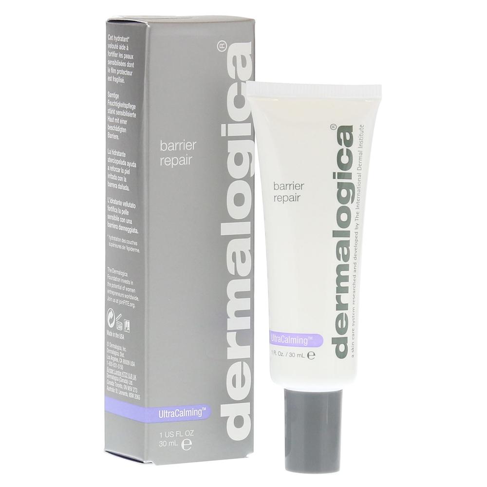 dermalogica-barrier-repair-30-milliliter