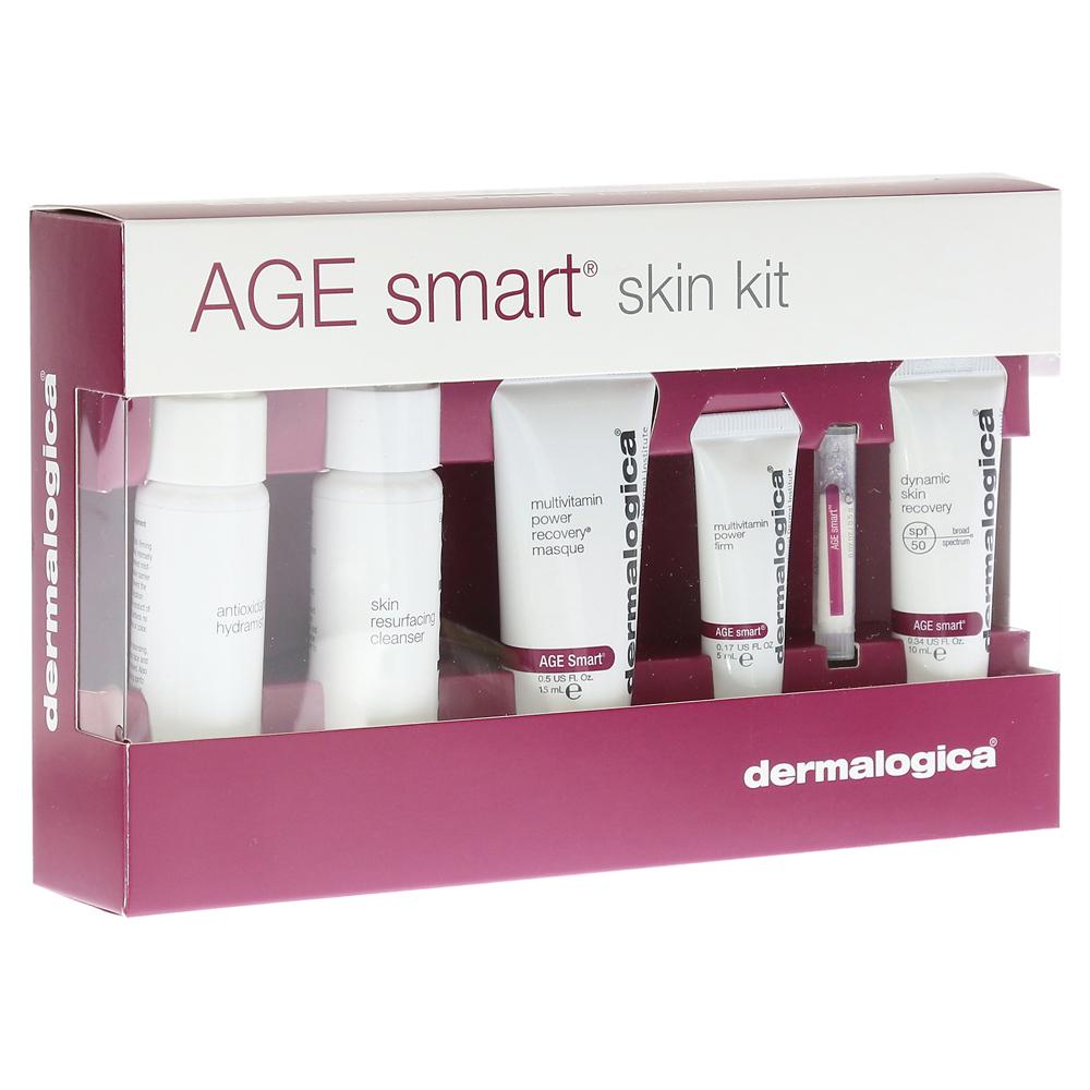 dermalogica-age-smart-skin-kit-1-stuck