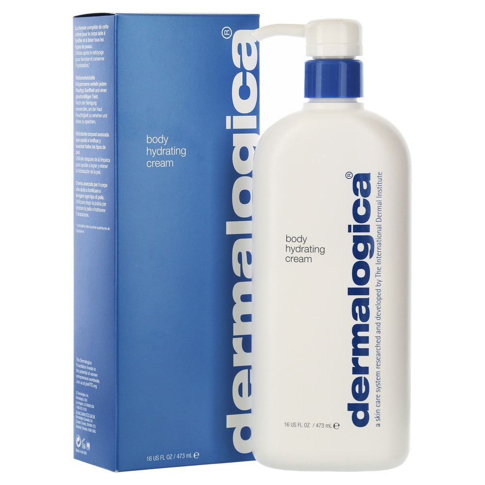 dermalogica-body-hydrating-cream-473-milliliter