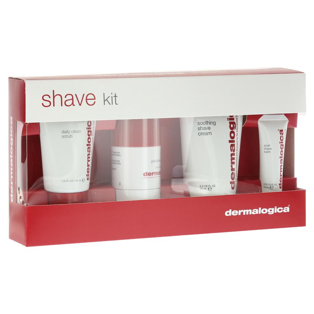 dermalogica-shave-kit-1-stuck