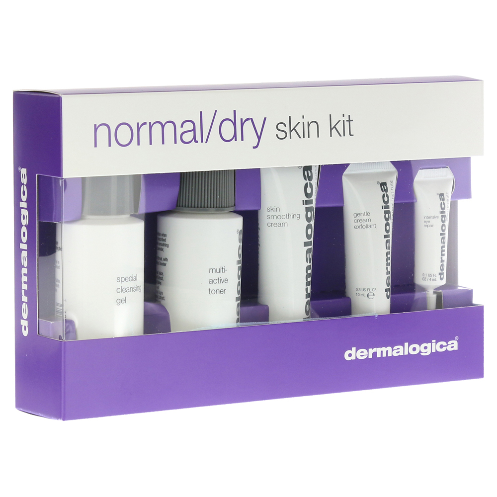dermalogica-skin-kit-normal-dry-1-stuck