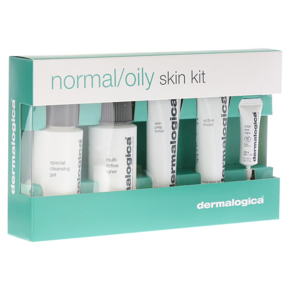 dermalogica-skin-kit-normal-oily-1-stuck