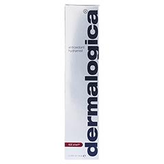 dermalogica Antioxidant HydraMist 150 Milliliter - Vorderseite