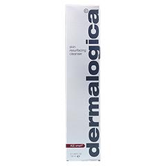 dermalogica Skin Resurfacing Cleanser 150 Milliliter - Vorderseite