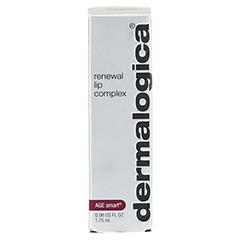dermalogica Renewal Lip Complex 175 Milliliter - Vorderseite