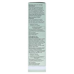 CAUDALIE VineActiv Hydratisierende 3in1 Pflege 40 Milliliter - Linke Seite