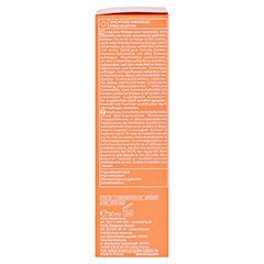 VICHY IDEAL SOLEIL Gesicht 50+ 50 Milliliter - Linke Seite
