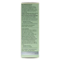 CAUDALIE VineActiv Ausstrahlung aktivierend.Serum + gratis Caudalie VineActiv 3-in-1 Pflege 15ml 30 Milliliter - Linke Seite