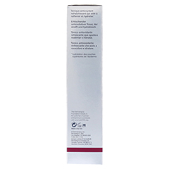 dermalogica Antioxidant HydraMist 150 Milliliter - Linke Seite