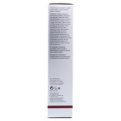 dermalogica Skin Resurfacing Cleanser 150 Milliliter - Linke Seite