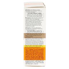 ROCHE POSAY Anthelios XL LSF 50+ Kompakt-Creme T02 9 Gramm - Rechte Seite