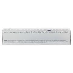 dermalogica Antioxidant HydraMist 150 Milliliter - Rechte Seite
