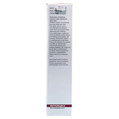 dermalogica Skin Resurfacing Cleanser 150 Milliliter - Rückseite