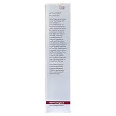 dermalogica Antioxidant HydraMist 150 Milliliter - Rückseite